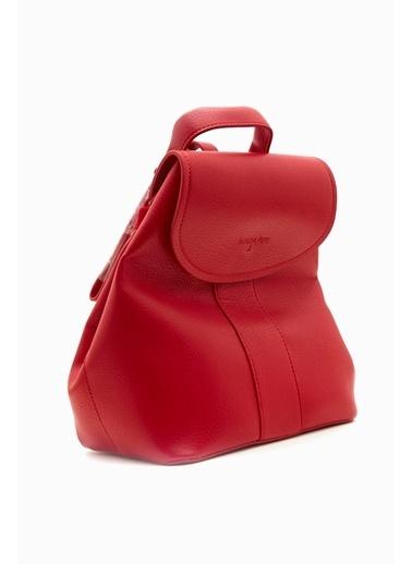 Çanta-Patrizia Pepe